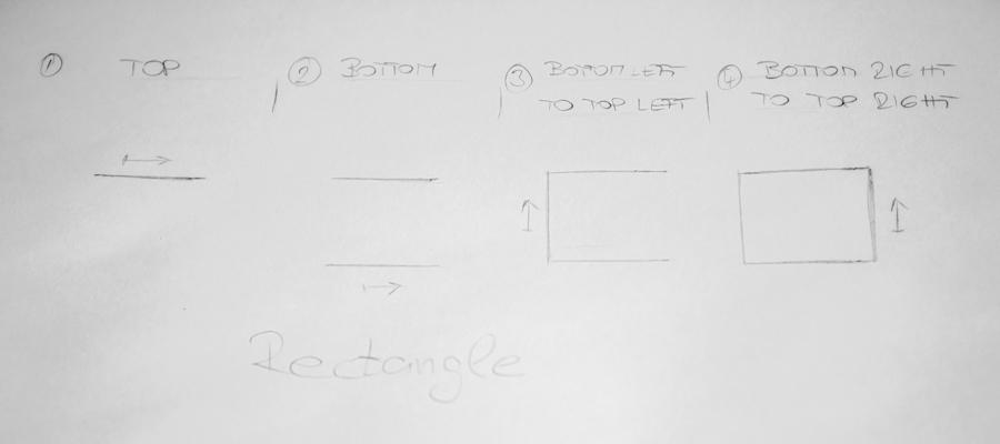 Blog-Crtanje-03-2