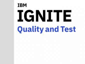 IBM Ignite