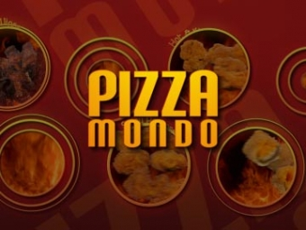 Pizza Mondo