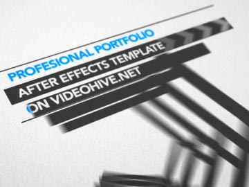 thumb portfolio copy
